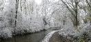 Winter wonderland 2017_1