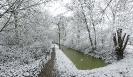 Winter wonderland 2017_3