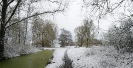 Winter wonderland 2017_7