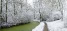 Winter wonderland 2017