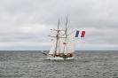 Sail op Scheveningen 2019
